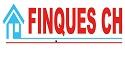FINQUES CH