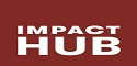 IMPAC HUB MADRID