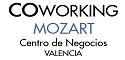 COWORKING MOZART