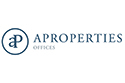 Aproperties Real Estate Assets