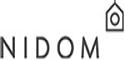 NIDOM