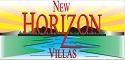 New Horizón Villas