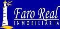 Faro Real Inmobiliaria
