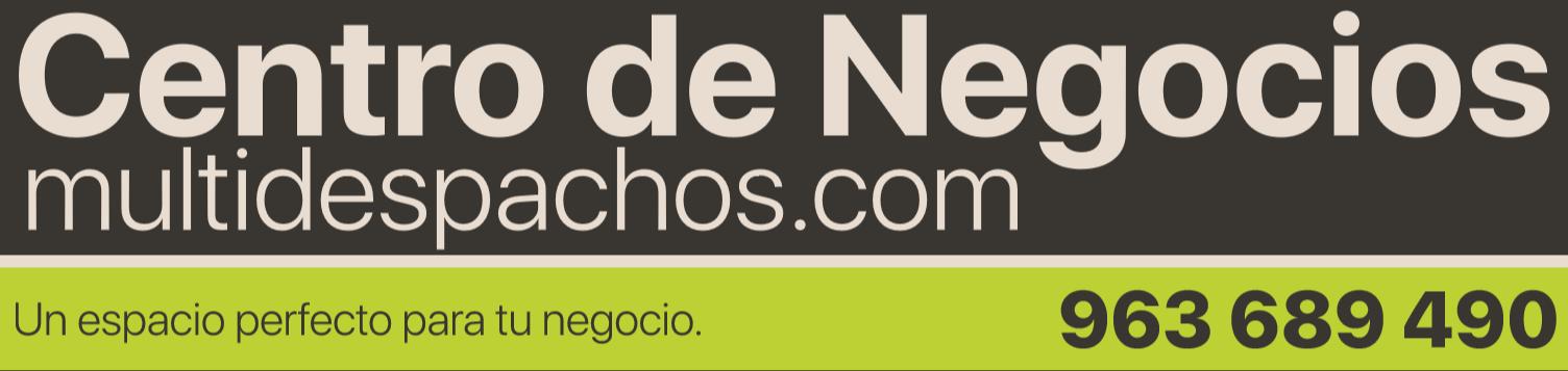 MULTIDESPACHOS CENTRO DE NEGOCIOS