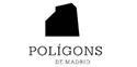 POLIGONS MADRID