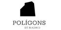 POLIGONS MADRID
