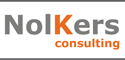 Nolkers Consulting