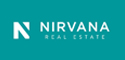 NIRVANA REAL ESTATE