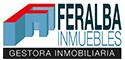 Feralba inmuebles
