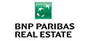 BNP PARIBAS REAL ESTATE SPAIN, SA