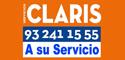 SERVICIOS CLARIS IPC