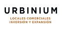 Urbinium