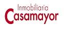 Inmobiliaria Casamayor