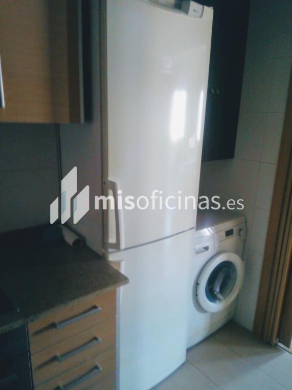 Oficina en venta en Paseo Dels Pins de 40 metros en Sant Feliu de Llobregat foto 5