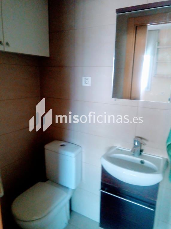 Oficina en venta en Paseo Dels Pins de 40 metros en Sant Feliu de Llobregat foto 7
