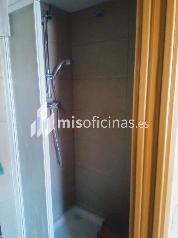 Oficina en venta en Paseo Dels Pins de 40 metros en Sant Feliu de Llobregat foto 8