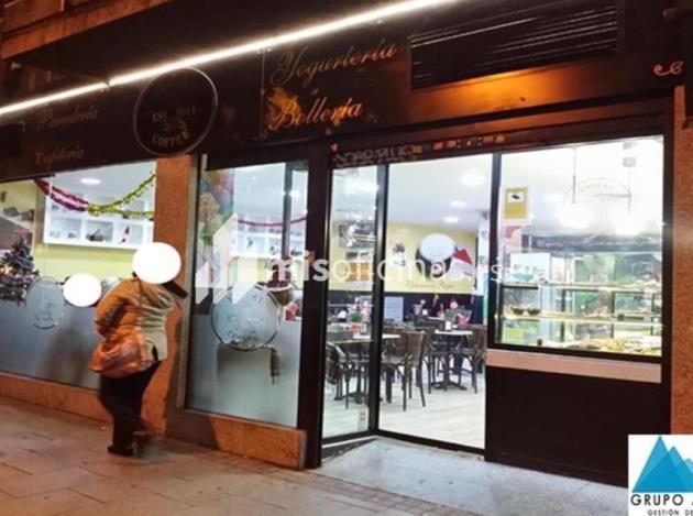 d870d2375f Local en Calle Del General Ricardos, Carabanchel - Latina - Aluche, Madrid