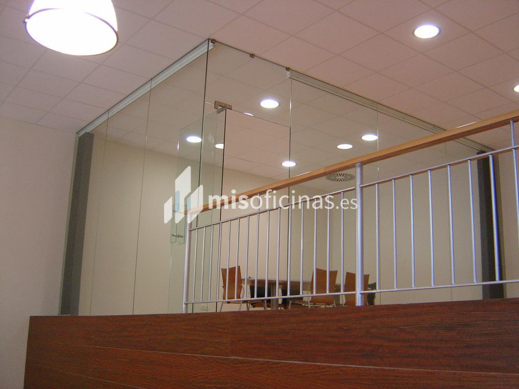 Oficina en alquiler en Calle Tajo,  Poligono La Trocha 7 de 234 metros en Coín foto 3