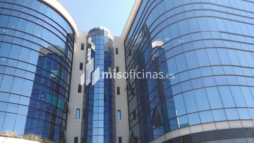 Oficina en venta de 353 metros en Vallecas, Madrid foto 3
