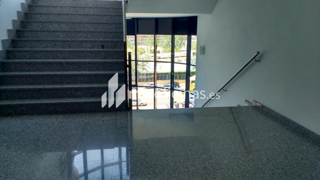 Oficina en venta de 353 metros en Vallecas, Madrid foto 4