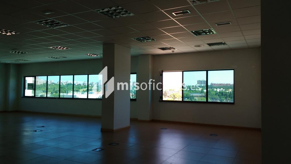 Oficina en venta de 353 metros en Vallecas, Madrid foto 6