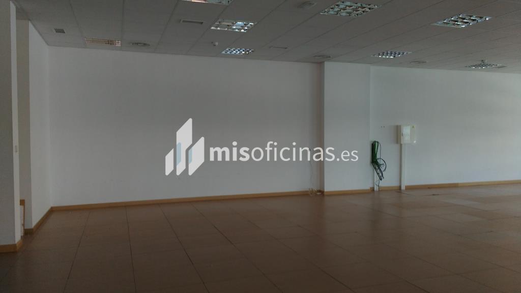 Oficina en venta de 353 metros en Vallecas, Madrid foto 10
