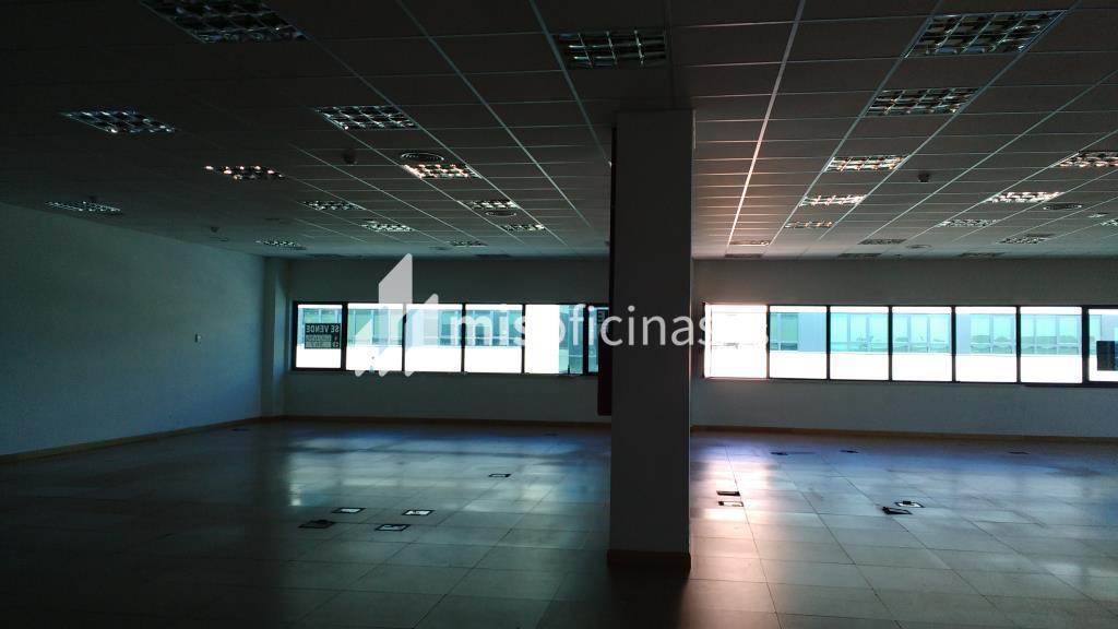 Oficina en venta de 353 metros en Vallecas, Madrid foto 11