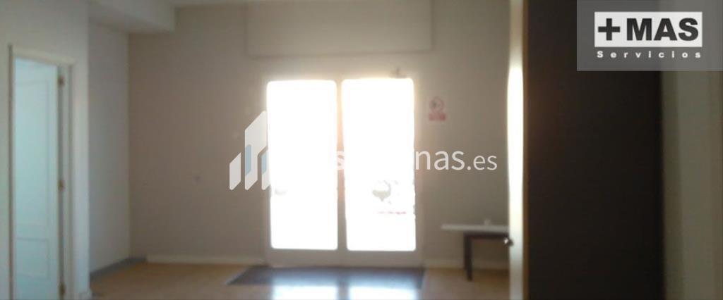 Oficina en alquiler de 370 metros en Paterna foto 1