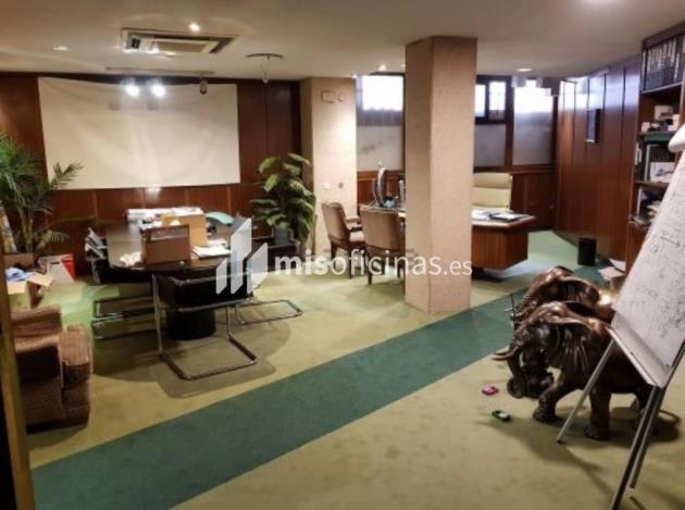 0cc51e46f7 Alquiler de locales en Madrid provincia