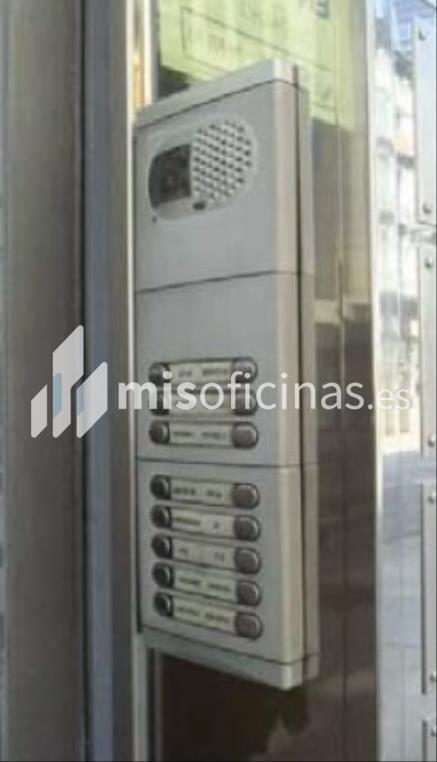 Oficina en venta en Calle Coso 46, Pl.Entreplant de 241 metros en Zaragoza foto 3