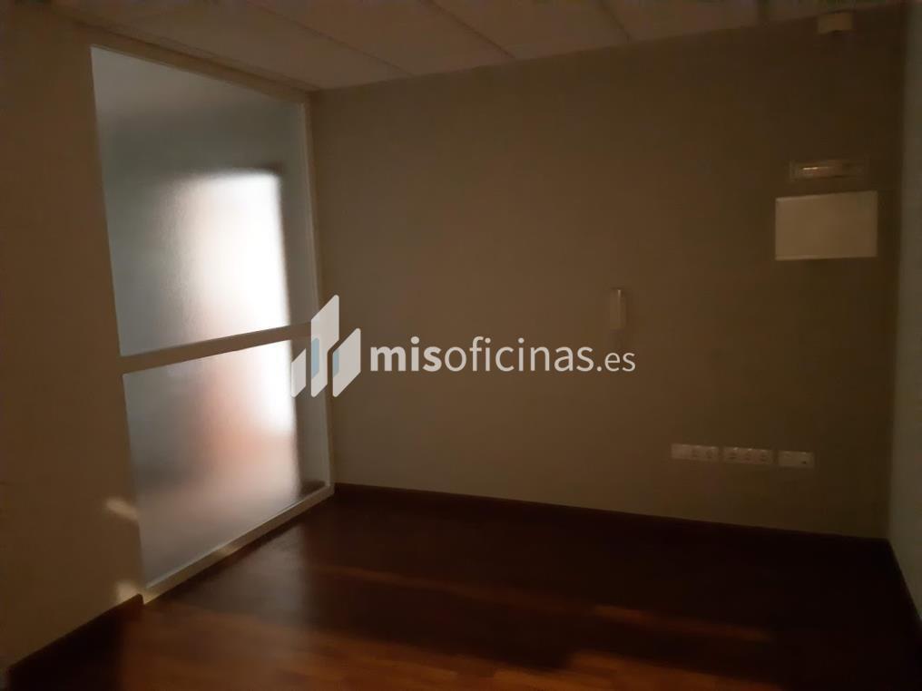 Oficina en venta en Avenida Valladolid 23, Pl.1 de 68 metros en Valencia foto 1