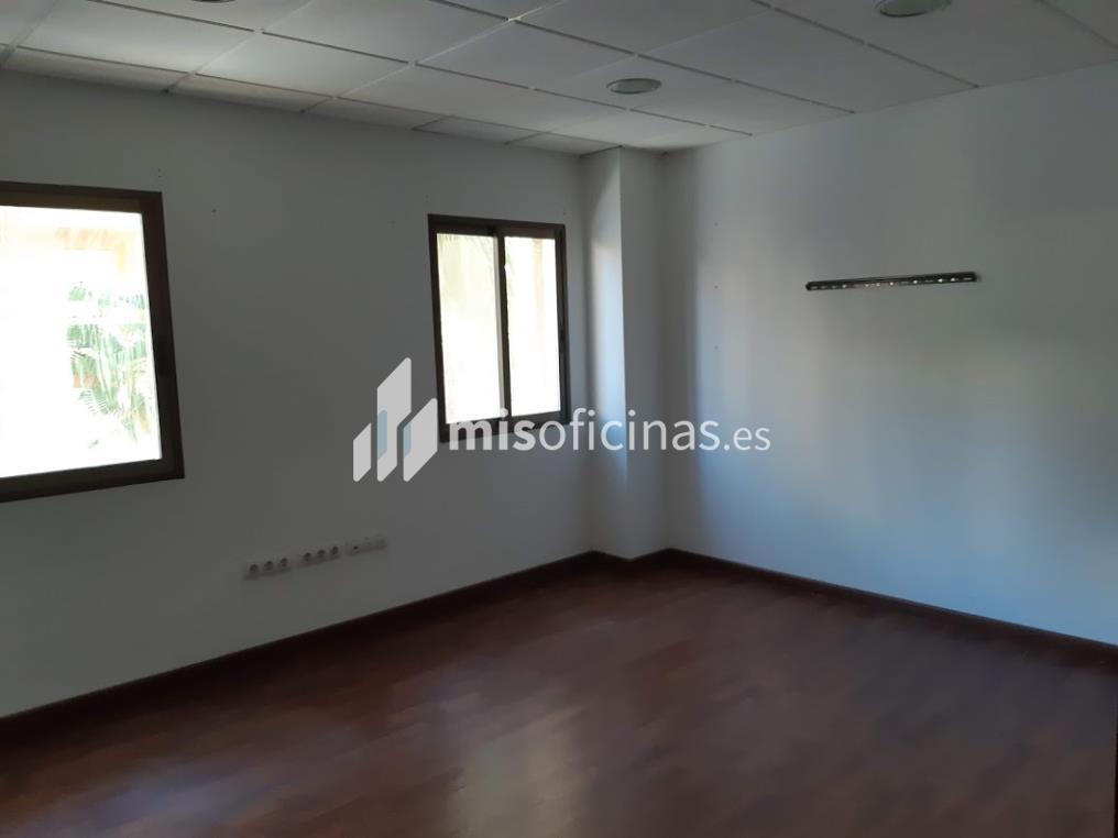 Oficina en venta en Avenida Valladolid 23, Pl.1 de 68 metros en Valencia foto 3