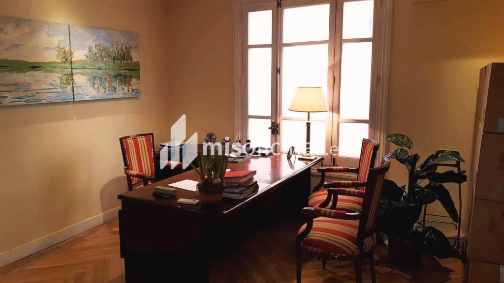 Oficina en venta de 303 metros en Moncloa, Madrid foto 4