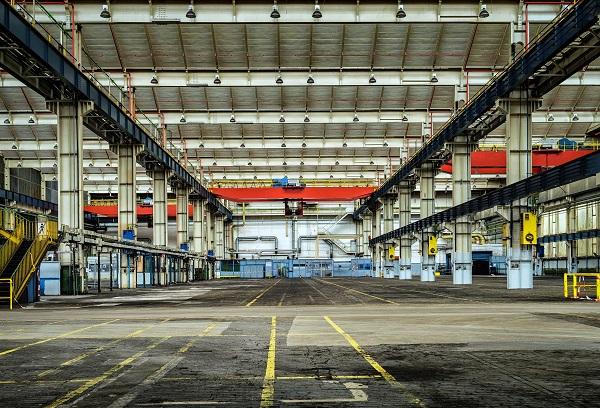 Gazeley levantará un nuevo almacén de 28.500 metros cuadrados en Valls, Tarragona