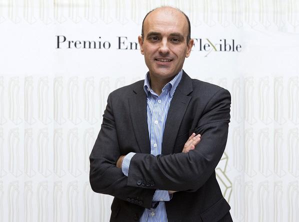 misoficinas.es entrevista a Philippe Jimenez de IWG