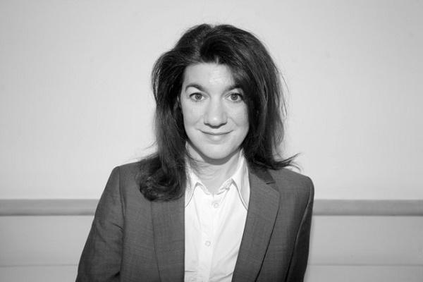 Gazeley incorpora a Natali Cooper como directora de cartera y gestión de activos en Europa