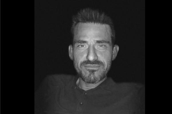Javier Alcázar, director comercial en Indizar.